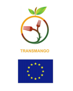 TRANSMANGO: Analysis of Foresight Methods in European Food Futures and Effects on European Policies at National and EU Levels